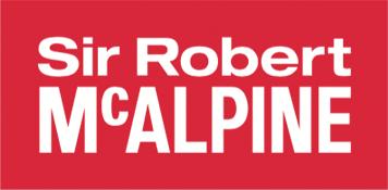 Sir Robert McAlpine-new