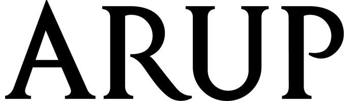 arup-sm