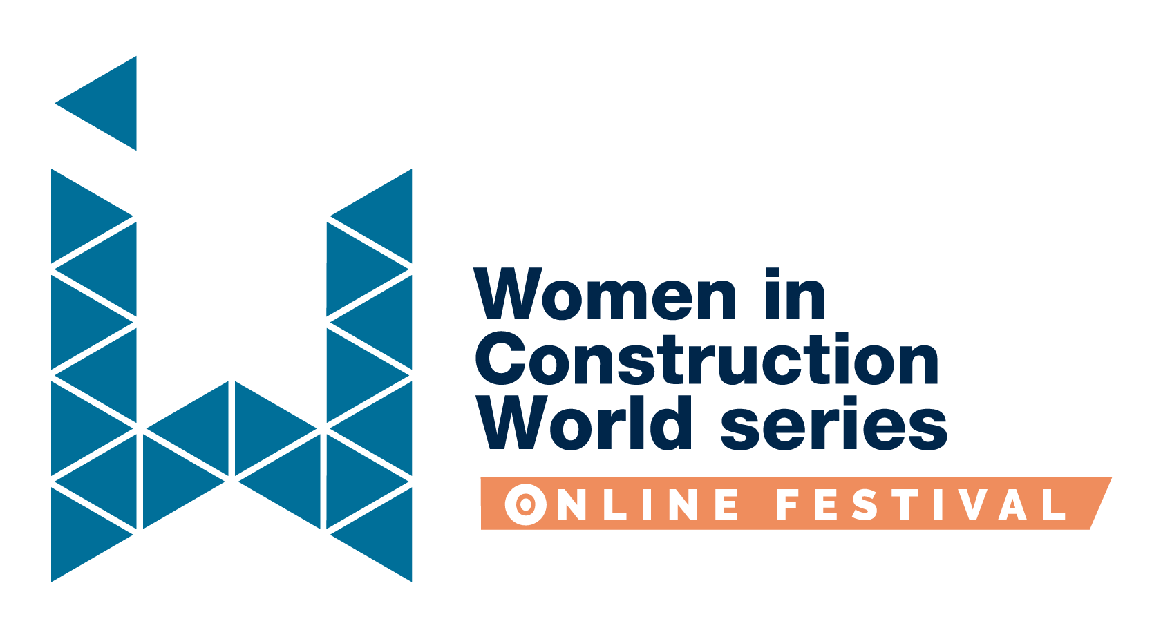 Women In Construction Online Festival